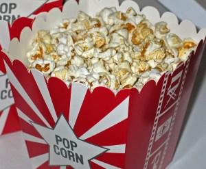 popcorn-mauvaise-habitude-cinema