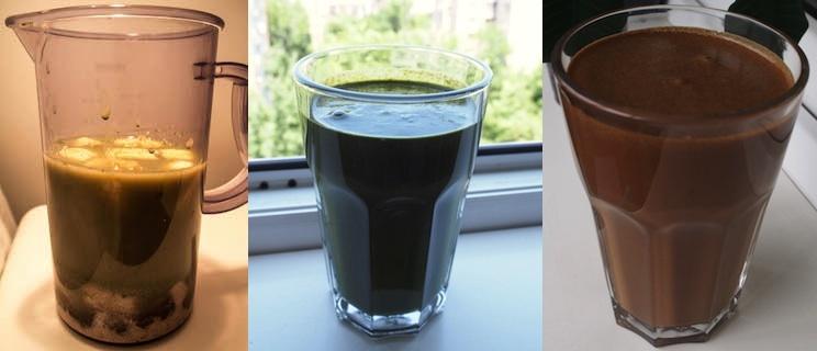shakes-protéinés-vegan-alimentation-sportive