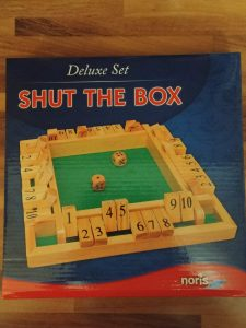 shut-the-box-4-joueurs