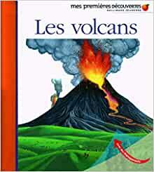 lesvolcans