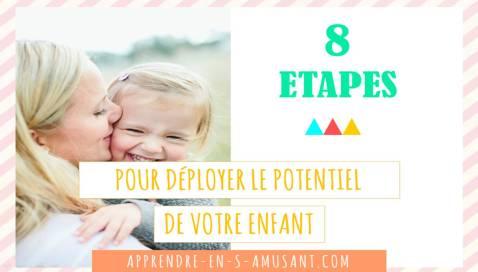 Image livret Déployer le potentiel de votre enfant.pdf