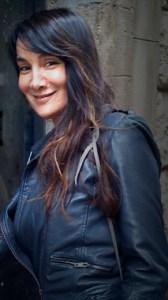 Elise Franck MON CHEMIN VERS LA REUSSITE