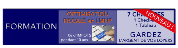 FORMATION-optimisation-firscale-nouveau
