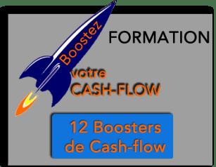 12boosterscashflow