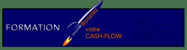 FORMATION-Cash-flow