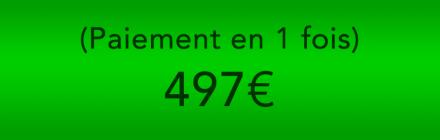 loc-gagnante-paiement-497euros