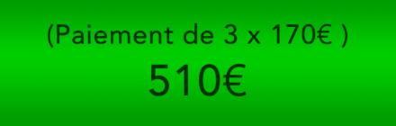 loc-gagnante-paiement-510euros
