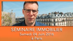 Séminaire-immobilier-juin-2016