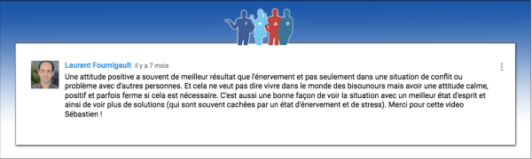 commentaire-0004