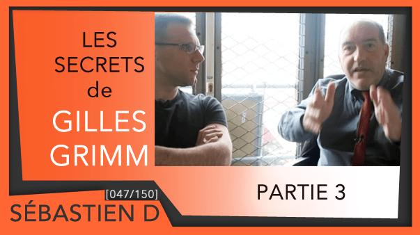 047-Les-SECRETS-DE-GILLES-GRIMM-3