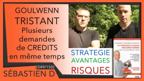 049-Goulwenn-Tristant