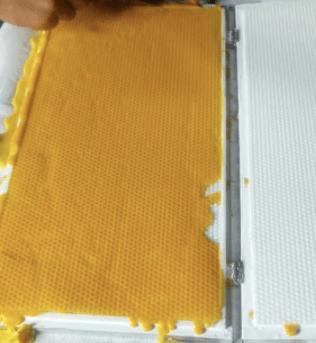 cerificateur solaire