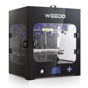 Weedo m2 plug and play
