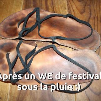 après-WE-festival-pluie