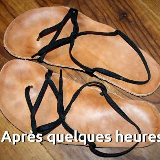 apres-qq-heures