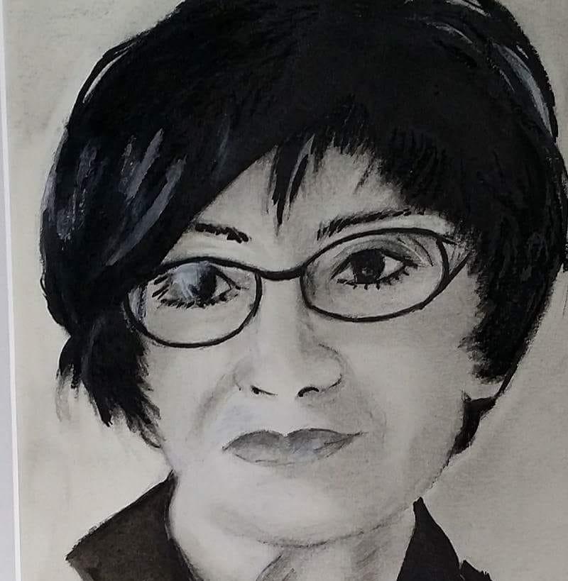 Simi Perez