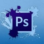 apprendre-photoshop