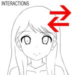 ap-interactions