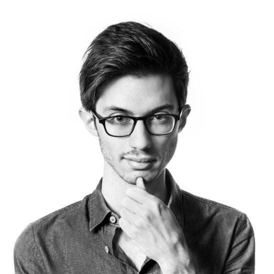 Comment raliser un portrait  la Steve Jobs de A  Z
