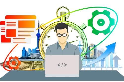Comment être productif en programmation ? 6