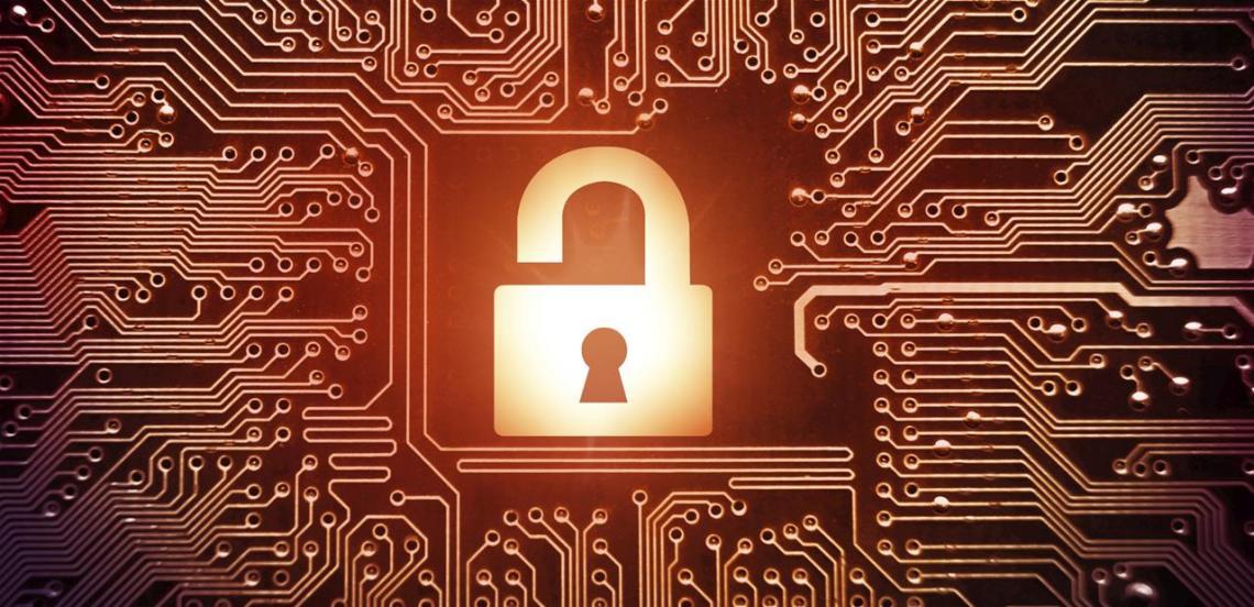 Apprenez comment sécuriser correctement vos formulaires en PHP 1