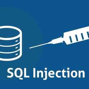 Découvrez les dangers des injections SQL 7