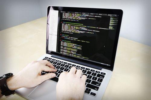 Versionner son code avec Git 7