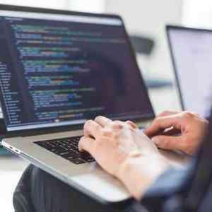 Quel langage de programmation choisir pour débuter ? 2