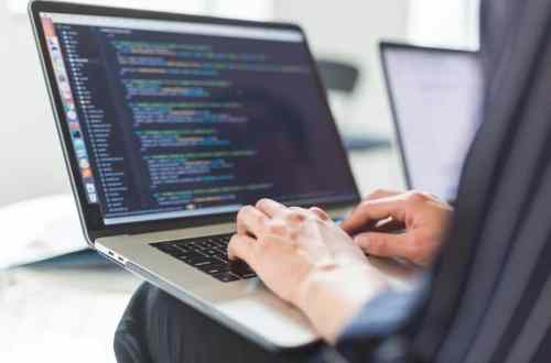 Quel langage de programmation choisir pour débuter ? 6