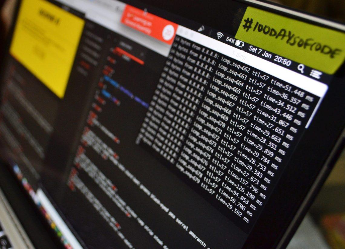 Qu'est-ce qu'une API et pourquoi vous devez en concevoir ? 1