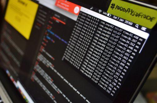 Qu'est-ce qu'une API et pourquoi vous devez en concevoir ? 6