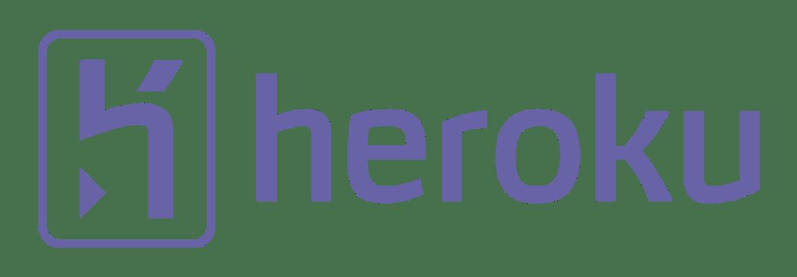 Déployer vos applications web avec Heroku 1