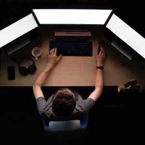 Faut-il devenir un développeur Backend, Frontend ou Fullstack ? 9