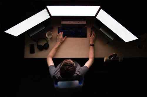 Faut-il devenir un développeur Backend, Frontend ou Fullstack ? 7