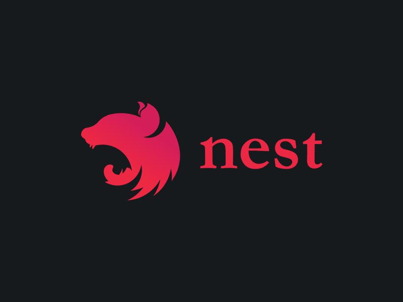 NestJS : un framework Backend JavaScript pour réaliser des API 1