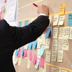 Comment évaluer et analyser un projet existant pour le reprendre 15