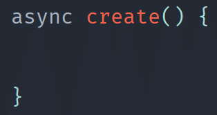 Tdd step 2 example