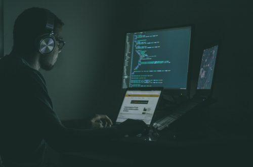 Quel environnement pour débuter dans le développement web ?