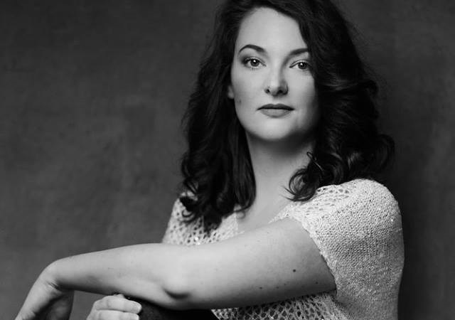 Interview : Florence, salariée et blogueuse passionnée