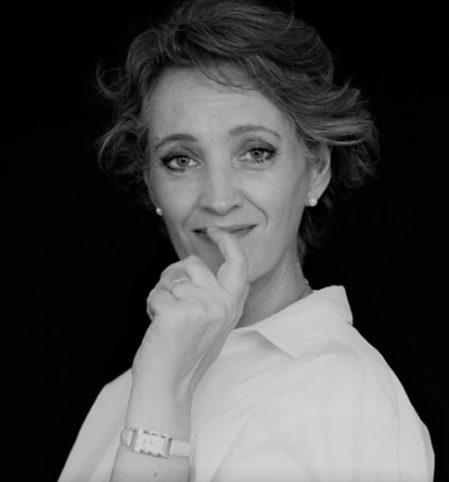 Claire, blogueuse généreuse, déterminée et pleine de projets