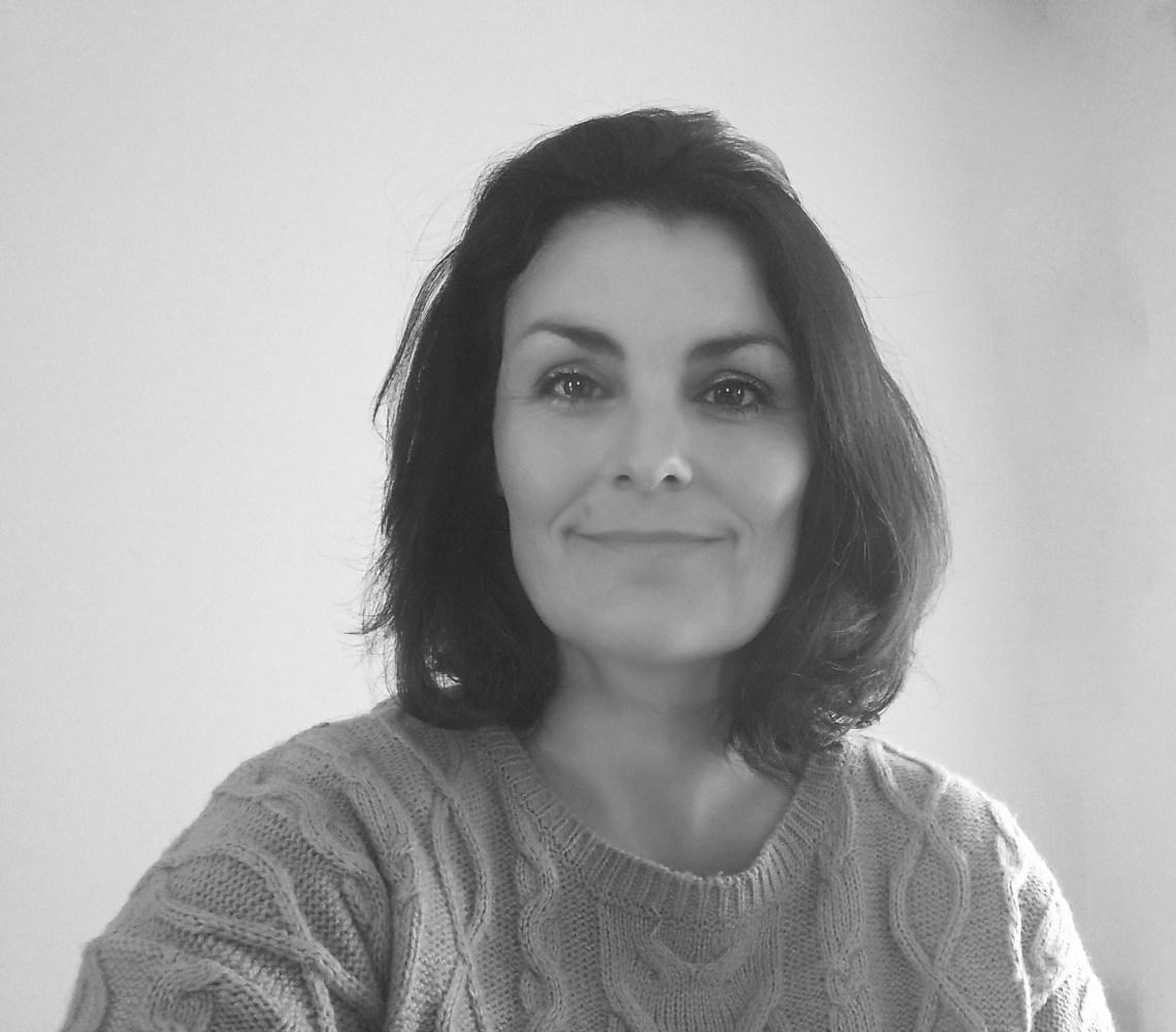 Beatrice blogueuse aromathérapie