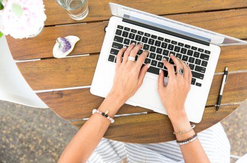 situations-stressantes-redacteur-web-freelance