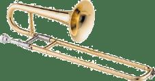 """Résultat de recherche d'images pour """"trombonne à coulisses"""""""