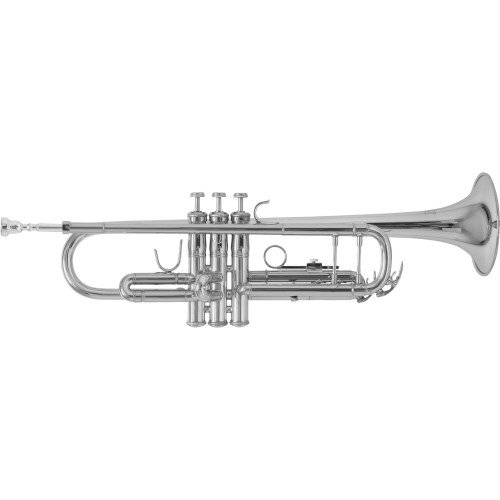 Bach Bb-Trompete TR-501 TR-501S