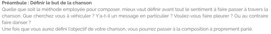 Citation Alex (composersamusique.fr)