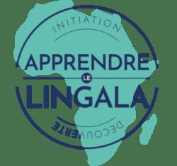 Apprendre le lingala
