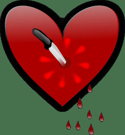 DÉFI 8/12  – Le mensonge tue l'amour – PROVERBES OU CITATIONS EN LINGALA