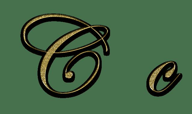 """Cours de lingala #16 – Traduction du """"C'"""""""