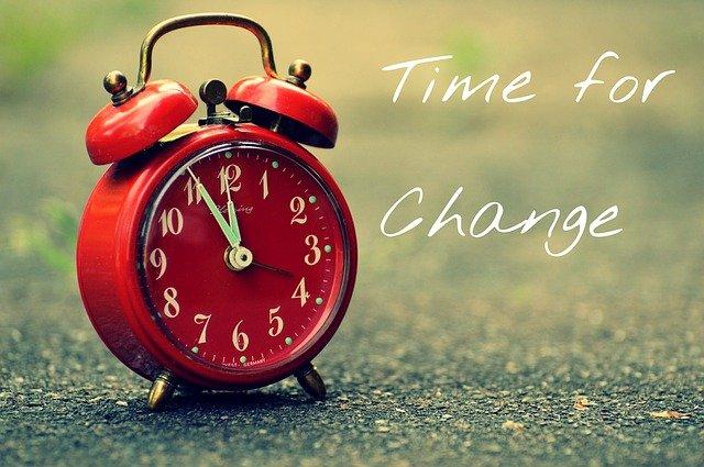 Cours de lingala #15 – Hier, Aujourd'hui ou Demain ?
