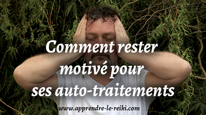 commentrestermotive